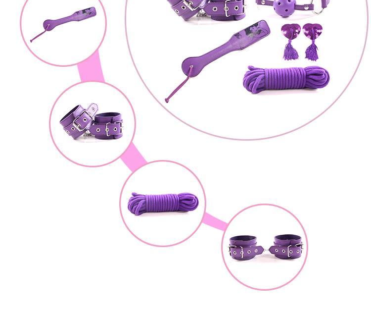 8件套(紫色)_04