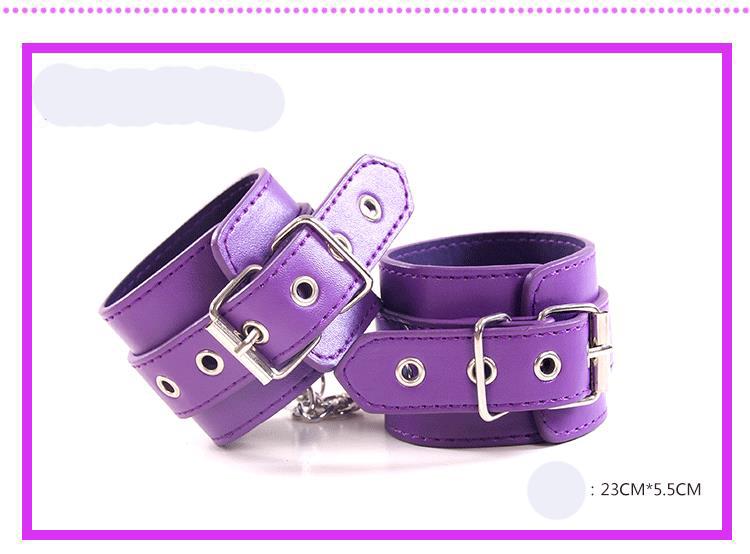 8件套(紫色)_08