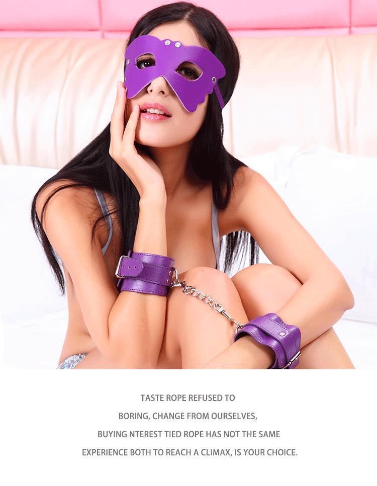 8件套(紫色)_13
