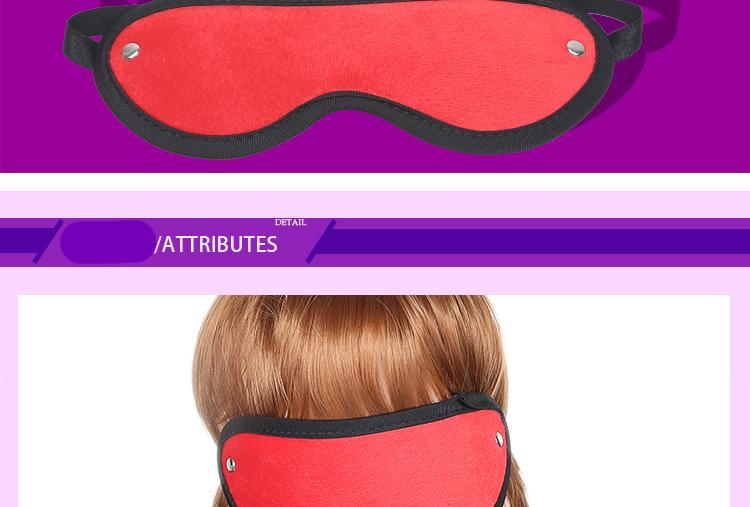 眼罩版-YZ5112_10