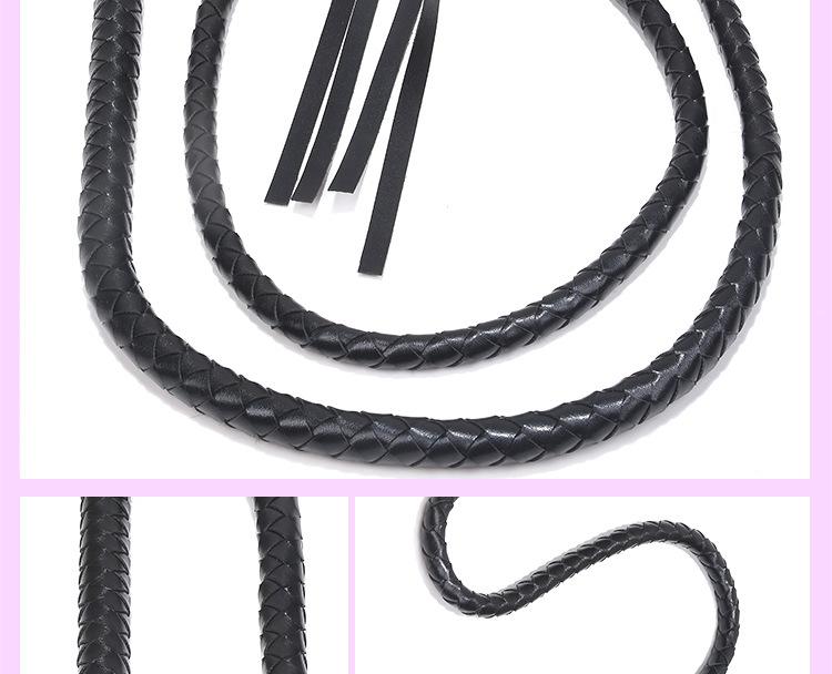 皮鞭套版_14