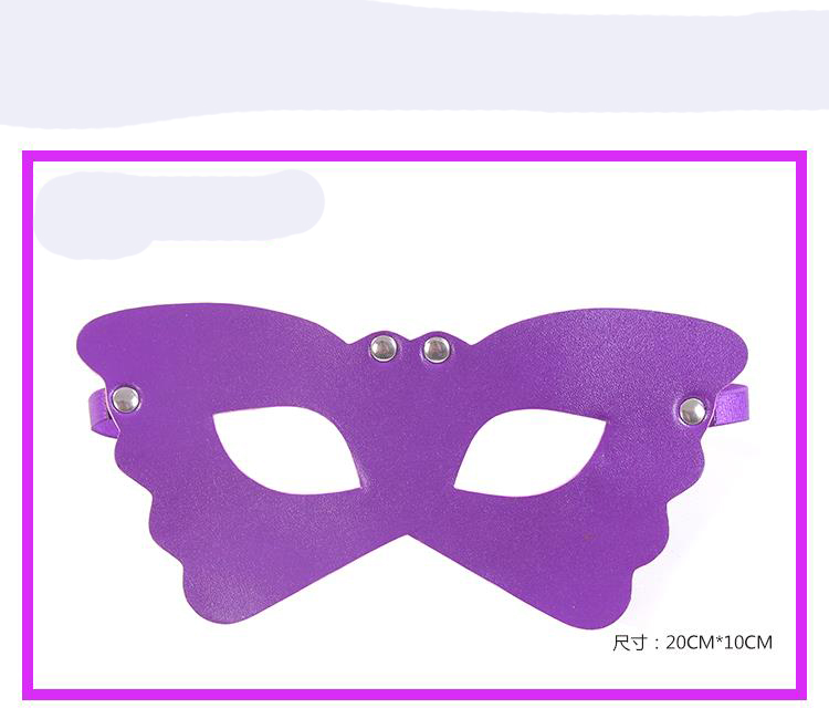 8件套(紫色)_05
