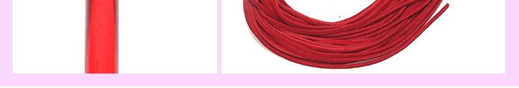 皮鞭套版-PB6136_15