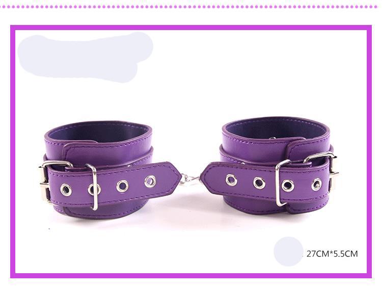 8件套(紫色)_11