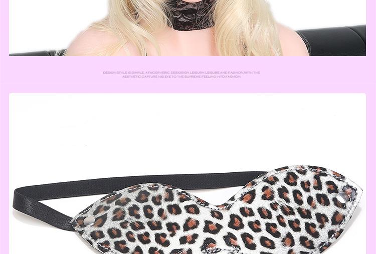 眼罩版-YZ5103_14