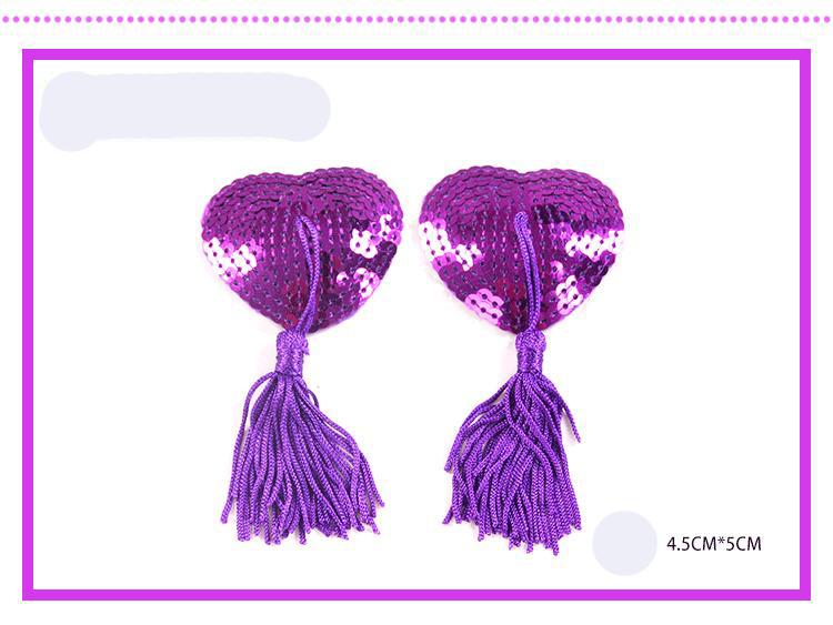 8件套(紫色)_07