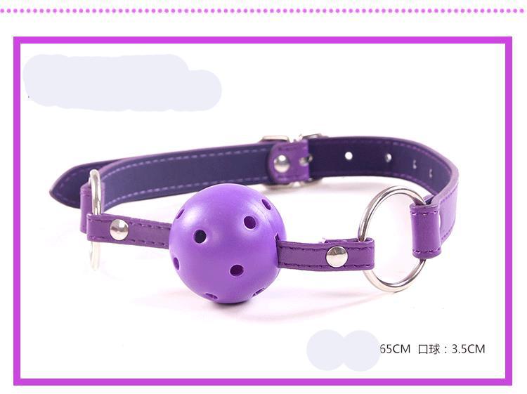 8件套(紫色)_06