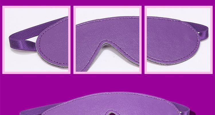 眼罩版-YZ5103_09