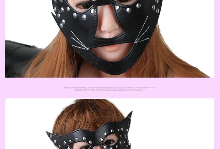 眼罩版-YZ5121_11