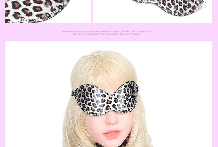 眼罩版-YZ5103_13