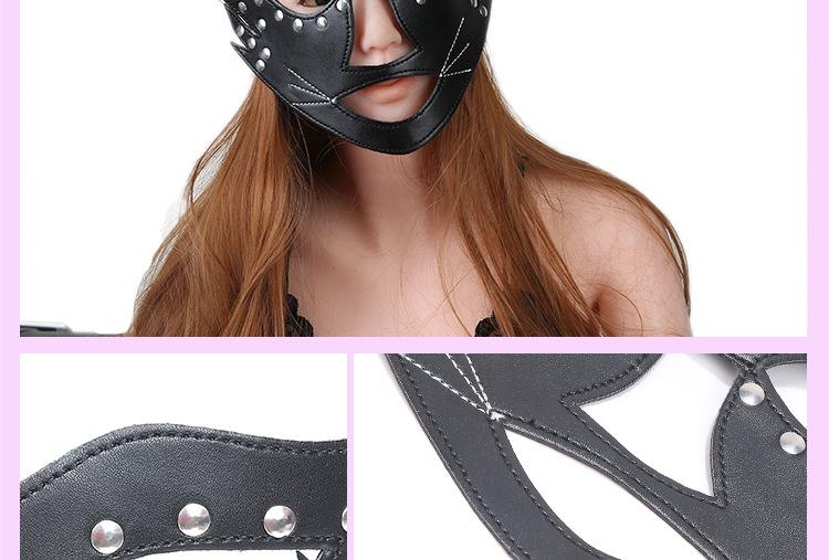 眼罩版-YZ5121_12