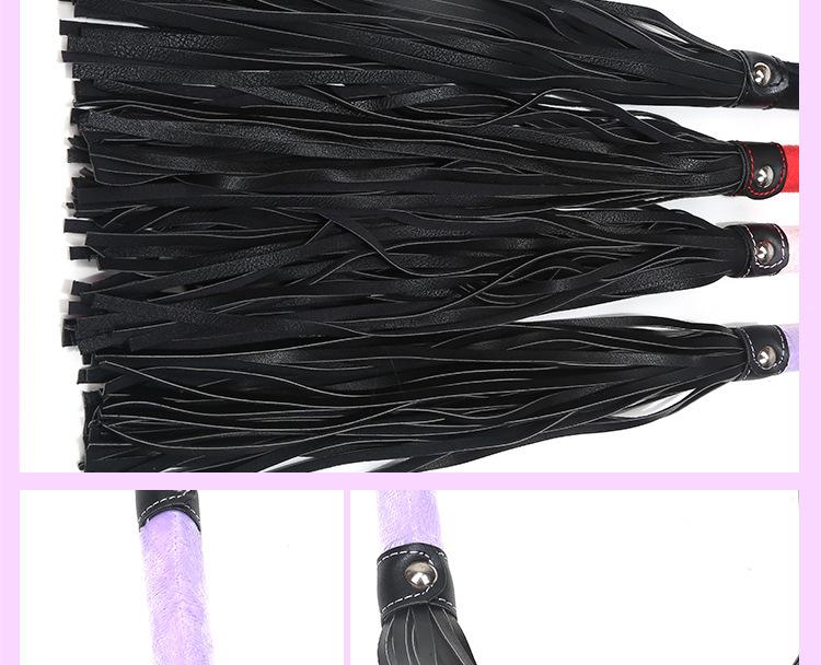 皮鞭套版-PB6125_14