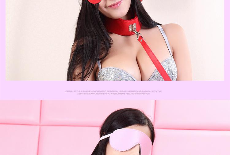 眼罩版-YZ5103_11