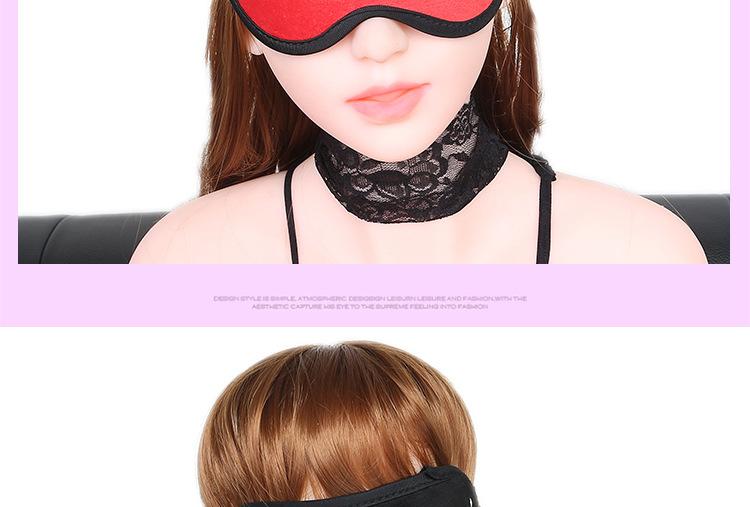 眼罩版-YZ5112_11